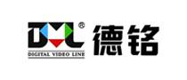 logo-dlv