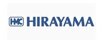 logo-hirayama
