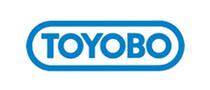 logo-toyobo